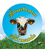 Naturellement Normande
